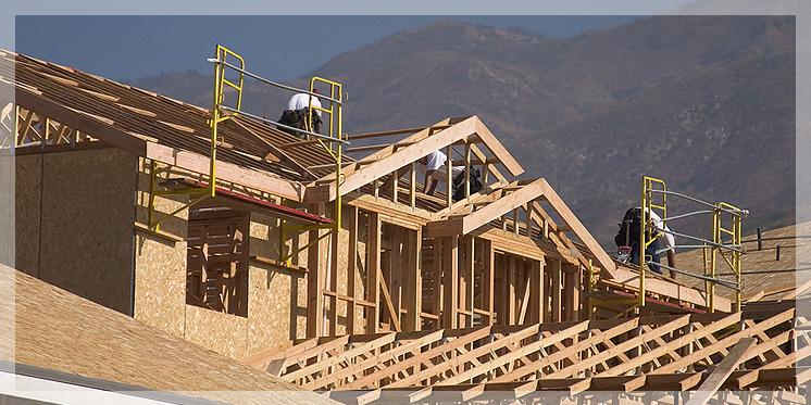 Michigan Log Cabin Home Design Builder Staining Restoration